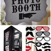 photo-booth-1.jpg
