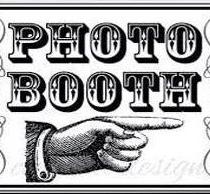 photo-booth-2.jpg