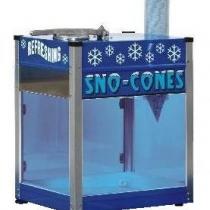 sno-cone-machine-front