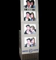 stip-photo-booth-3.jpg